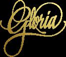 Gloria Music