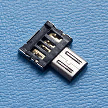 USB Micro Adapter